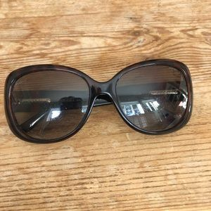 Women's Gucci Sunglasses